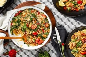 one-pan-orzo-italiano-e15b9da8.jpg