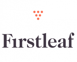 Firstleaf-logo.png